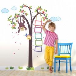 Otroški metri