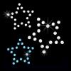 Motiv Kristalne zvezde