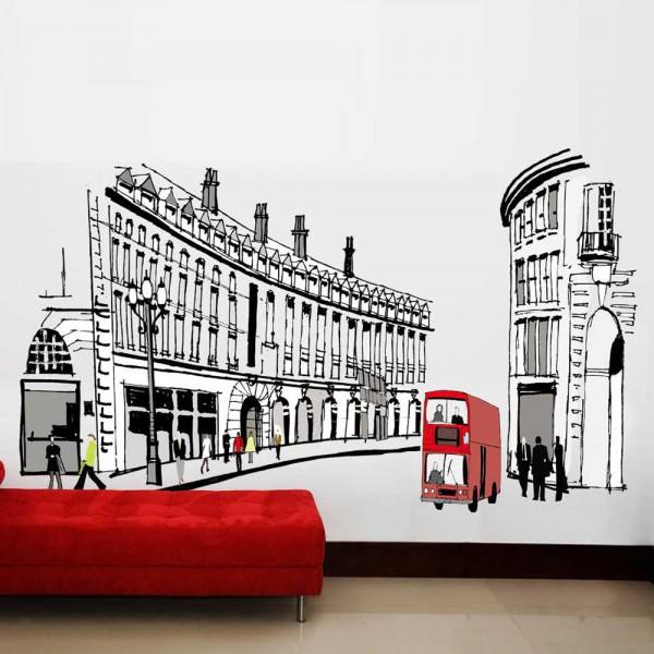 Motiv London